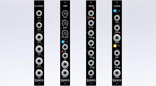 Erica Synth Pico Module