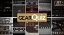 Gear Quiz Gitarren Amps November 2016