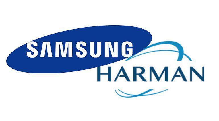 Samsung Harman
