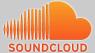 """Soundcloud kündigt """"Zahltag"""" an - endlich bekommen die Musiker auch etwas ab!"""