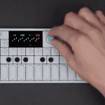 Teenage Engineering OP-1 OS Update - neue Synthesizer und einiges mehr!