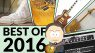 Best of 2016 - Jannik