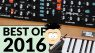 Best_of_2016- Synthesizer Mic
