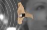 Flare Audio Isolate MiNi - Gehörschutz jetzt auch in klein