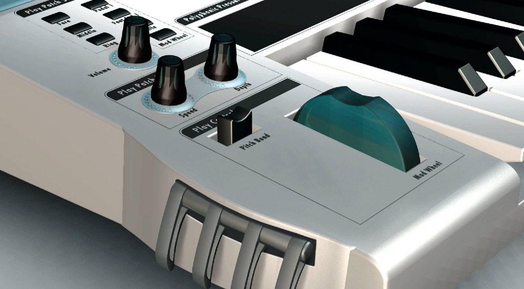 Hartmann Waldorf Wave 2 Designstudie 2