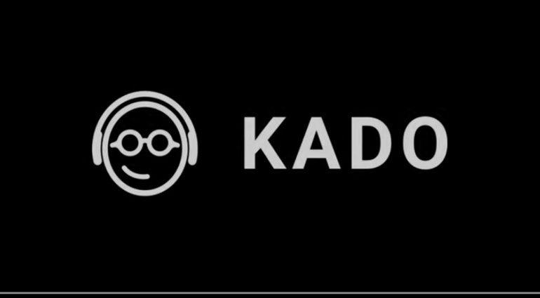 Kado - über 200.000 DJ-Sets als Basis für Empfehlungen