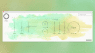 Klevgrand Pads - ein günstiges Lush Pad VSTi für jede Gelegenheit