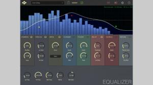Virsyn AudioEffX - der Multieffektprozessor für iOS
