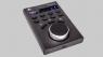 Apogee Control - eine Fernbedienung für Audiointerfaces
