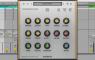 Audiority GrainSpace - ein granularer Reverb Prozessor