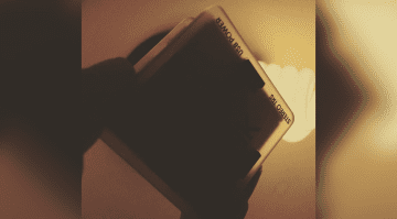 Bastl Instruments teasert Hardware Controller für Bitwig Studio 2.0 an!