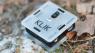 NAMM 2017: Bastl Instruments KLIK - der Taktgeber für Bitwig Studio 2 und mehr