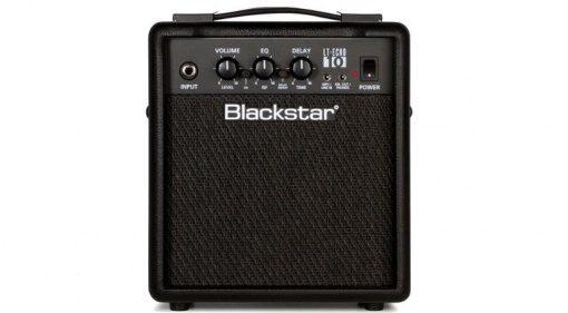 Blackstar LT Echo Combo Front