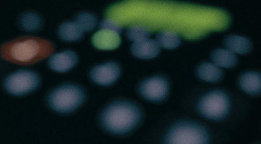 Neue Hardware von Elektron angeteasert - kommt der Octatrack 2?