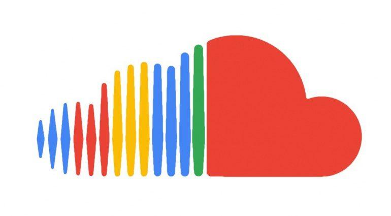 Google will Soundcloud kaufen Geruecht