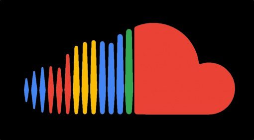 Google will Soundcloud kaufen GeruechtSChwarz