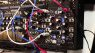 Make Noise Morphagene Eurorack