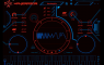 NAMM 2017: Mok Waverazor - futuristischer Synth zerhackt Schwingungsformen