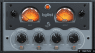 Sample Magic Boost - der all-in-one Finalizer als Plug-in