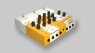 Sonic Smith Squaver P1 und Convertor - so macht man aus Audio einen Synthesizer