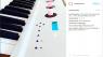 NAMM 2017: Soulsby teasert einen 6-stimmigen Synthesizer an!