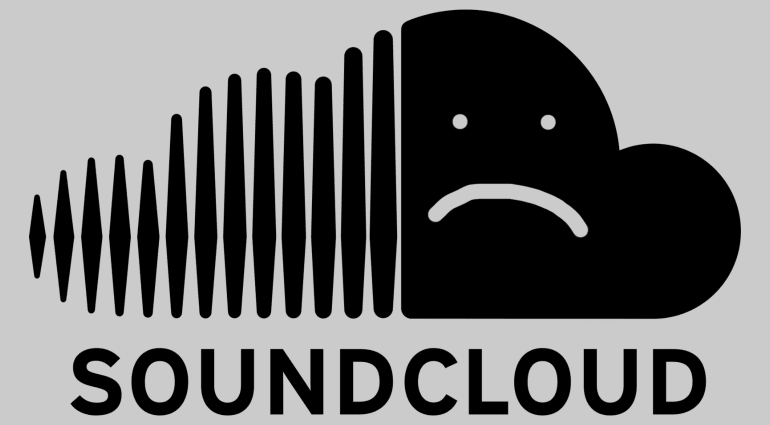 Soundcloud - Wird die Firma das Jahr noch überleben?