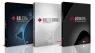 NAMM 2017: Steinberg zeigt HALion 6, HALion Sonic 3 und Absolute 3