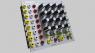 TipTop Audio Z8000 - der zehnfache Matrix Sequencer mit neuem Gewand