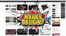 Gearnews neues Design Stoerer
