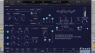 NUSofting Sinnah - kostenloses Update für einen Freeware VA-Synthesizer