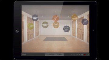 Orsilus iPad DAW Virtual Mixer Teaser