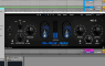 Plugin Alliance Black Box Analog Design HG-2 - eine großartige Hardware im Plug-in Format