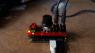pink-0 - der Ableton Link Konverter für Modular Systeme