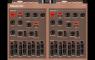 Confusion Studios zeigt zwei Yamaha Reface DX iOS Controller