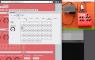 Open-Source Web-Editor für MeeBlip Anode und Triode