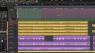Harrison Mixbus V4 - noch mehr analog und ein verbessertes GUI