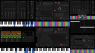 Living Memory Software LayR - der polyphone Multi-Timbral iOS Synthesizer