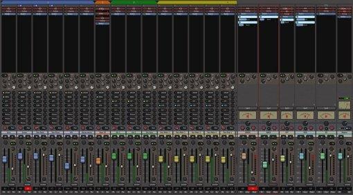 Mixbus 4 Erfahrungen Teaser