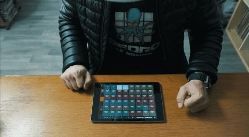 Mixvibes Remixlive 3.0 für Android - ab sofort erhältlich!