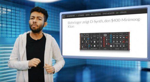 Musotalk Angeklickt Video Screenshot