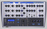 Novation-V-Station-Plugin-Instrument-Synthesizer-GUI