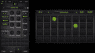 Pier Lim TF8 Synth - ein iPhone Synthesizer mit viel Bass