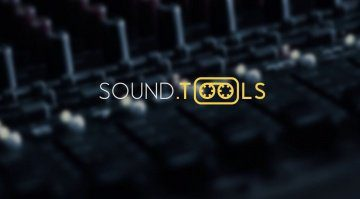 sound tools online mastering tone matching matchering