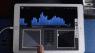 Virsyn Bandshift - Multiband Frequenz Shifter für das iPad