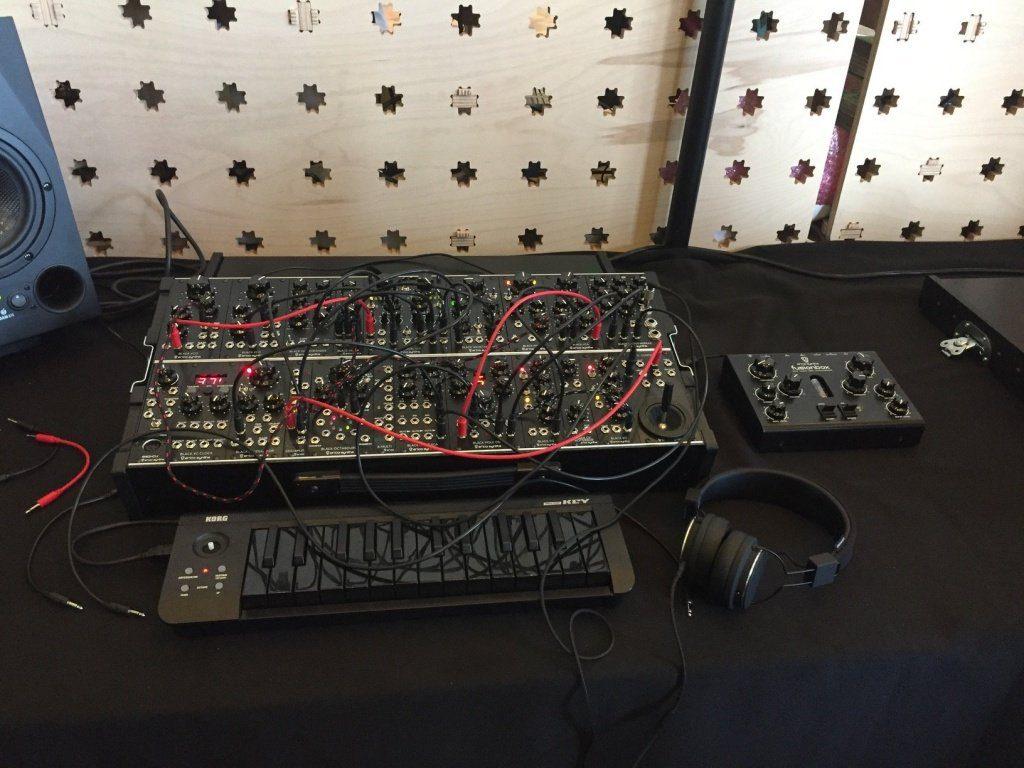 62 Fusion Box