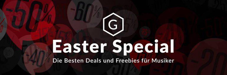 Gearnews Oster Deals Teaser