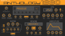 Roland Anthology 1990 Synth - neues Angebot in der Roland Cloud 4.2