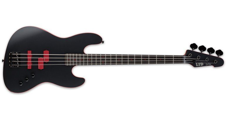 ESP-LTD-Series-FB-J4-Bass