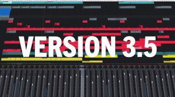 Presonus Studio One 3.5 Teaser