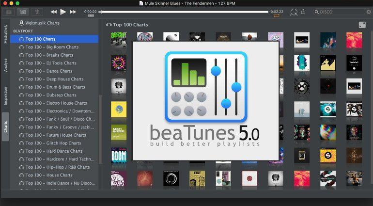 beatunes5